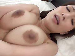Crazy adult clip Big Tits great wait for turn