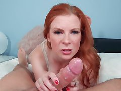 HouseoFyre - Stuck Companionable With Stepsister