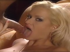 Horny mommy in hardcore porn chapter