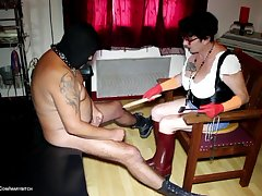 CBT Lambaste Instruction Pt1 - TacAmateurs