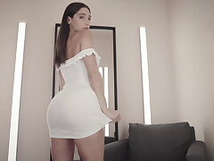 Abella danger far bikini collection